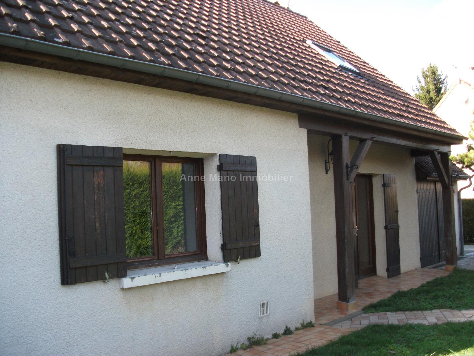 Annonce vente maison ch teau thierry 02400 106 m 180 for Assurance auto et maison